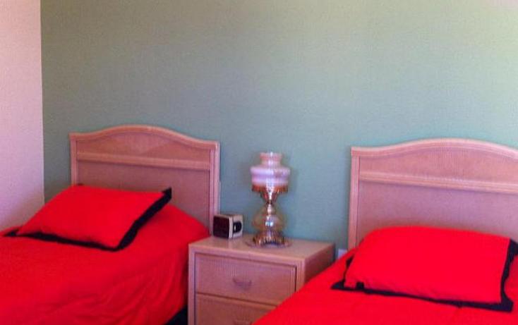 Foto de casa en venta en  , lomas de palmira, la paz, baja california sur, 1071835 No. 12