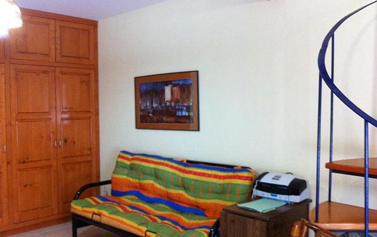 Foto de casa en venta en  , lomas de palmira, la paz, baja california sur, 1071835 No. 15