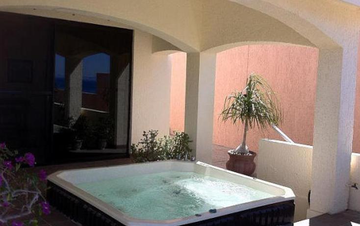 Foto de casa en venta en  , lomas de palmira, la paz, baja california sur, 1071835 No. 16
