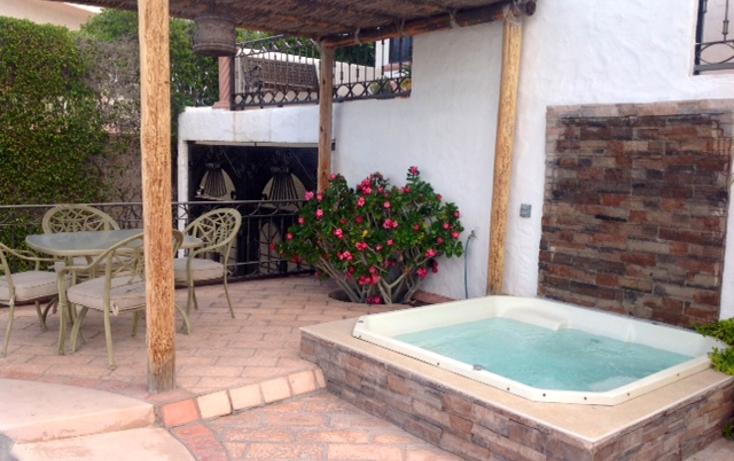 Foto de casa en venta en  , lomas de palmira, la paz, baja california sur, 1085539 No. 07