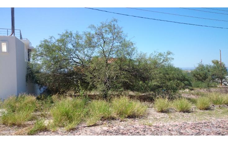 Foto de terreno habitacional en venta en  , lomas de palmira, la paz, baja california sur, 1113165 No. 01