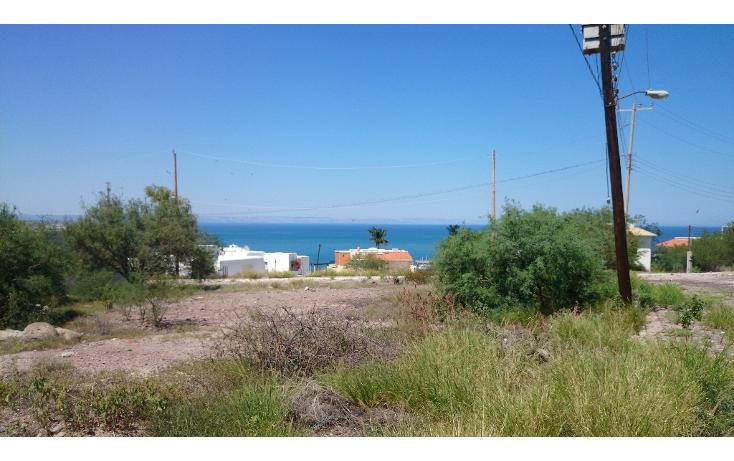 Foto de terreno habitacional en venta en  , lomas de palmira, la paz, baja california sur, 1113165 No. 02