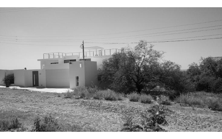 Foto de terreno habitacional en venta en  , lomas de palmira, la paz, baja california sur, 1113165 No. 03