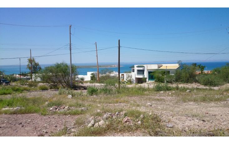 Foto de terreno habitacional en venta en  , lomas de palmira, la paz, baja california sur, 1113165 No. 04