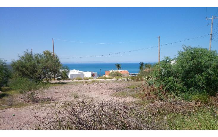 Foto de terreno habitacional en venta en  , lomas de palmira, la paz, baja california sur, 1113165 No. 05