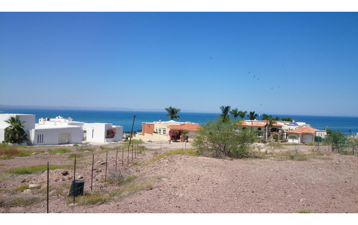 Foto de terreno habitacional en venta en  , lomas de palmira, la paz, baja california sur, 1113165 No. 06
