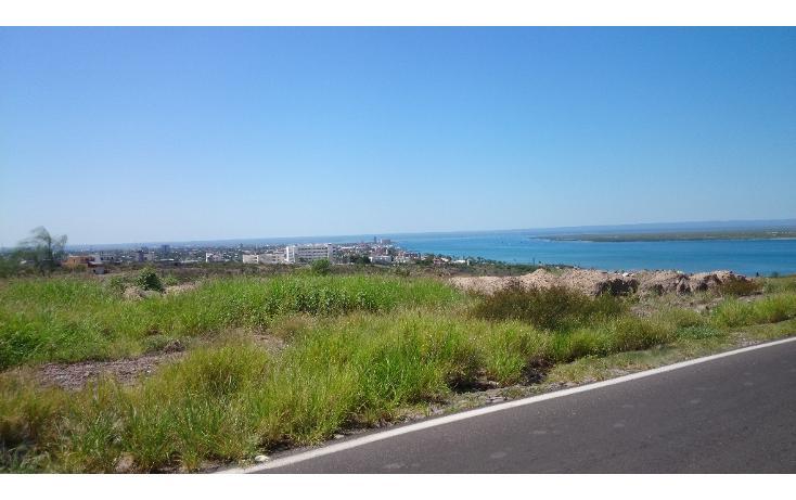 Foto de terreno habitacional en venta en  , lomas de palmira, la paz, baja california sur, 1113165 No. 07