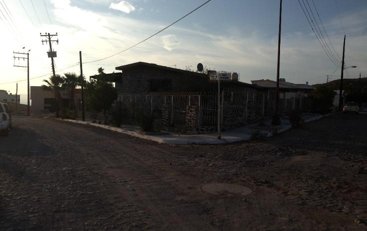 Foto de casa en venta en  , lomas de palmira, la paz, baja california sur, 1123787 No. 02