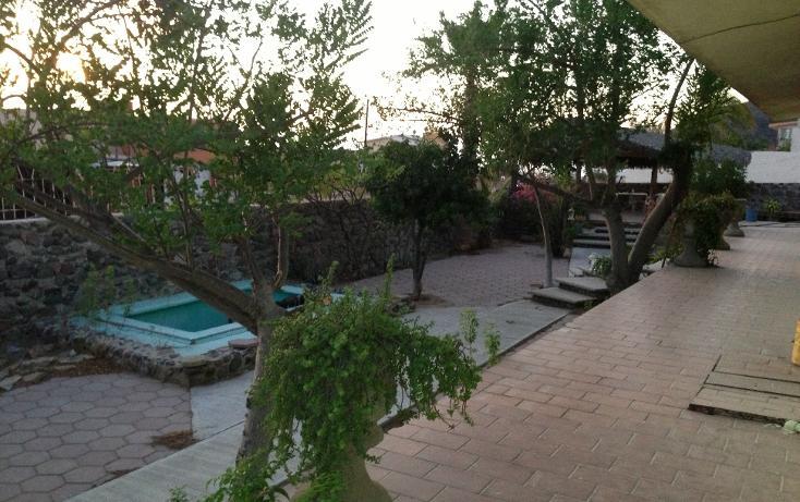 Foto de casa en venta en  , lomas de palmira, la paz, baja california sur, 1123787 No. 05