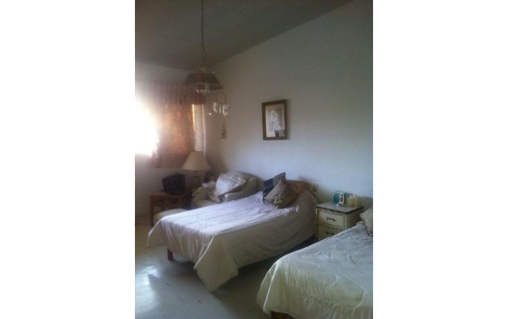 Foto de casa en venta en  , lomas de palmira, la paz, baja california sur, 1123787 No. 09