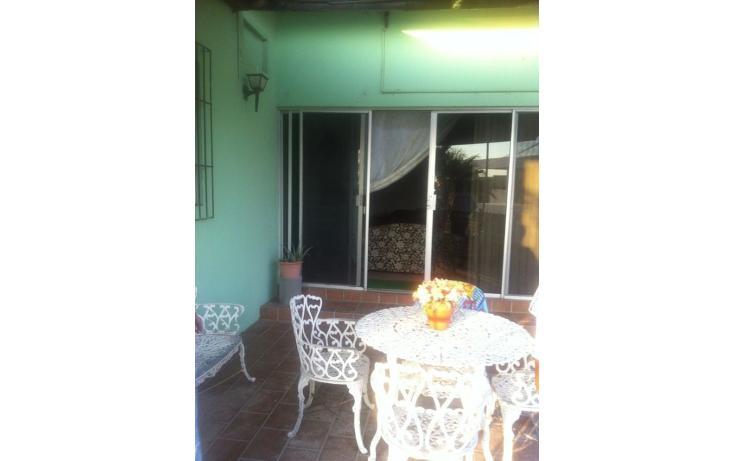 Foto de casa en venta en  , lomas de palmira, la paz, baja california sur, 1123787 No. 10