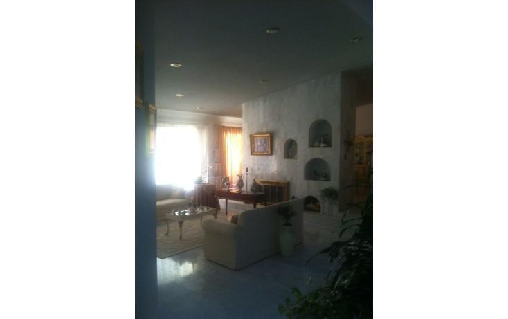 Foto de casa en venta en  , lomas de palmira, la paz, baja california sur, 1123787 No. 11