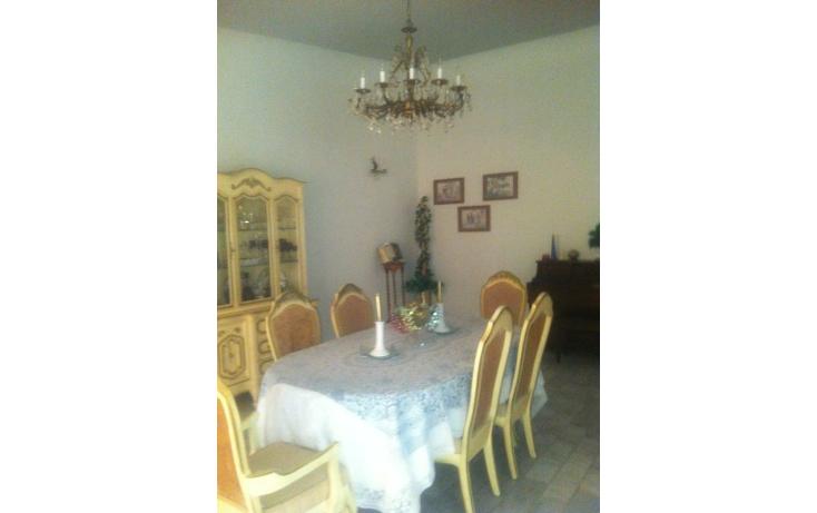 Foto de casa en venta en  , lomas de palmira, la paz, baja california sur, 1123787 No. 12