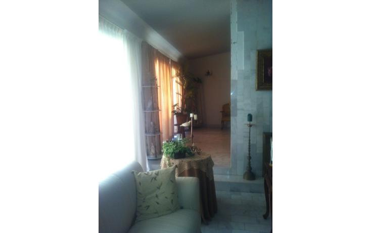 Foto de casa en venta en  , lomas de palmira, la paz, baja california sur, 1123787 No. 13