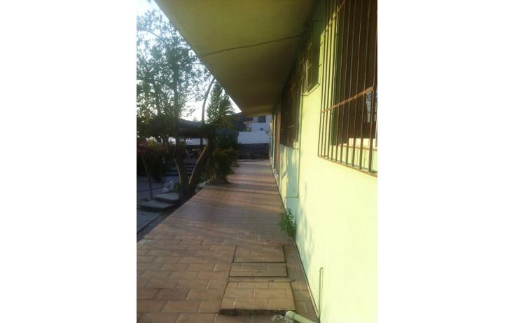 Foto de casa en venta en  , lomas de palmira, la paz, baja california sur, 1123787 No. 14