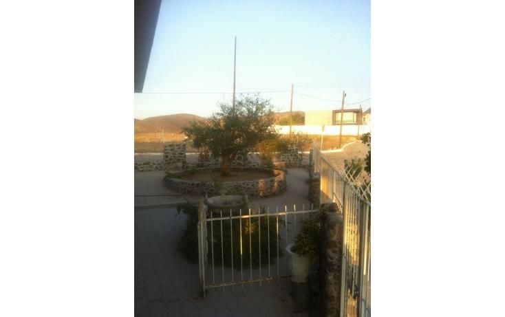 Foto de casa en venta en  , lomas de palmira, la paz, baja california sur, 1123787 No. 15