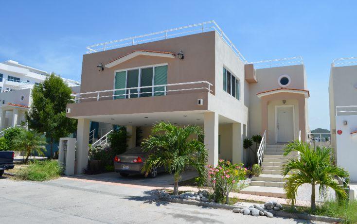 Foto de casa en venta en, lomas de palmira, la paz, baja california sur, 1126325 no 01