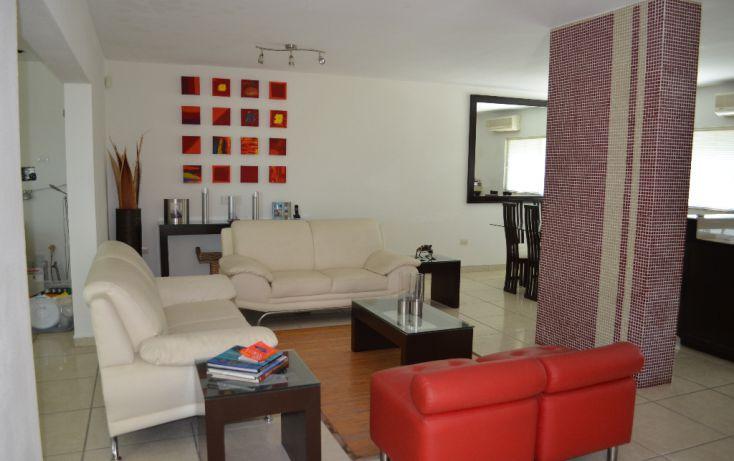Foto de casa en venta en, lomas de palmira, la paz, baja california sur, 1126325 no 02