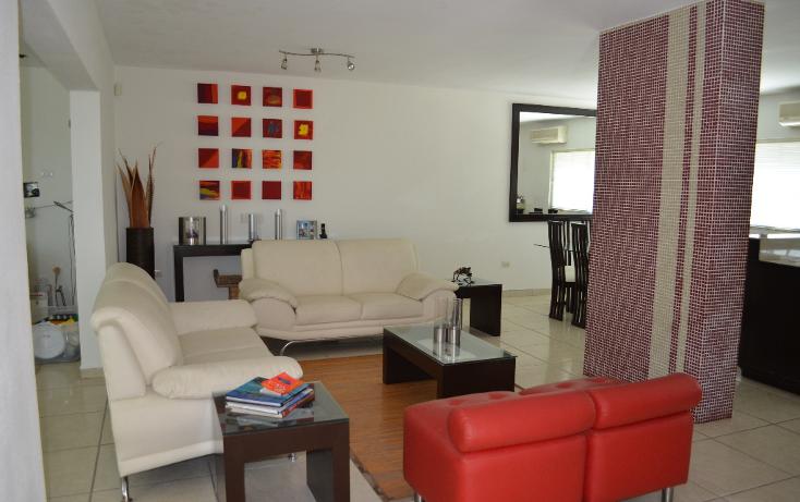 Foto de casa en venta en  , lomas de palmira, la paz, baja california sur, 1126325 No. 02