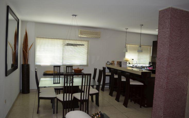 Foto de casa en venta en, lomas de palmira, la paz, baja california sur, 1126325 no 03