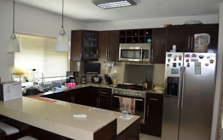Foto de casa en venta en, lomas de palmira, la paz, baja california sur, 1126325 no 04