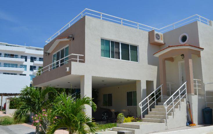 Foto de casa en venta en, lomas de palmira, la paz, baja california sur, 1126325 no 06