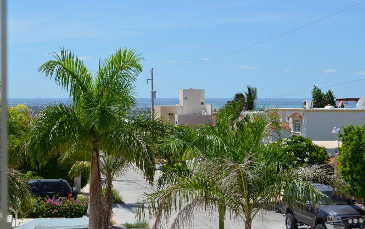 Foto de casa en venta en, lomas de palmira, la paz, baja california sur, 1126325 no 07