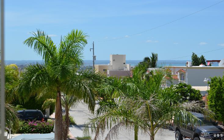 Foto de casa en venta en  , lomas de palmira, la paz, baja california sur, 1126325 No. 07