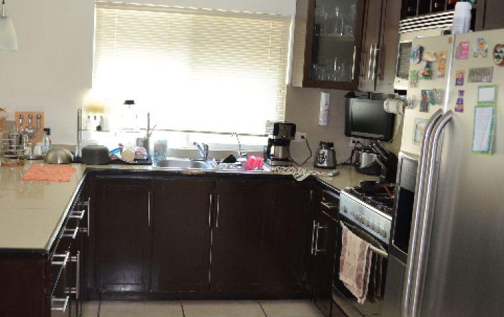 Foto de casa en venta en, lomas de palmira, la paz, baja california sur, 1126325 no 08