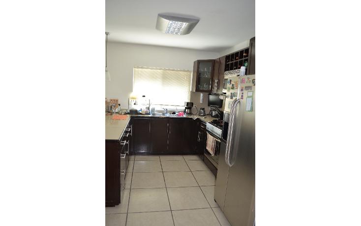Foto de casa en venta en  , lomas de palmira, la paz, baja california sur, 1126325 No. 08