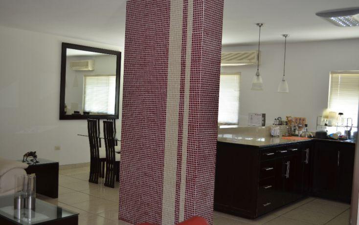 Foto de casa en venta en, lomas de palmira, la paz, baja california sur, 1126325 no 09