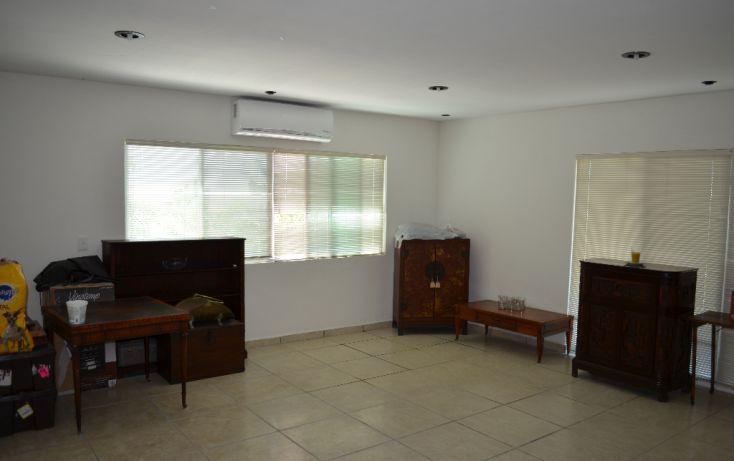 Foto de casa en venta en, lomas de palmira, la paz, baja california sur, 1126325 no 10