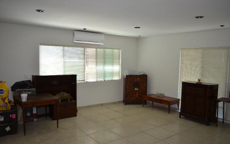 Foto de casa en venta en  , lomas de palmira, la paz, baja california sur, 1126325 No. 10