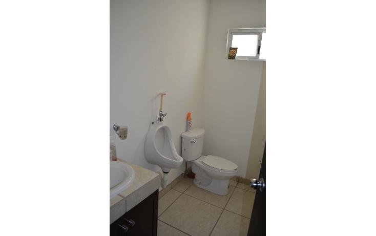 Foto de casa en venta en  , lomas de palmira, la paz, baja california sur, 1126325 No. 13
