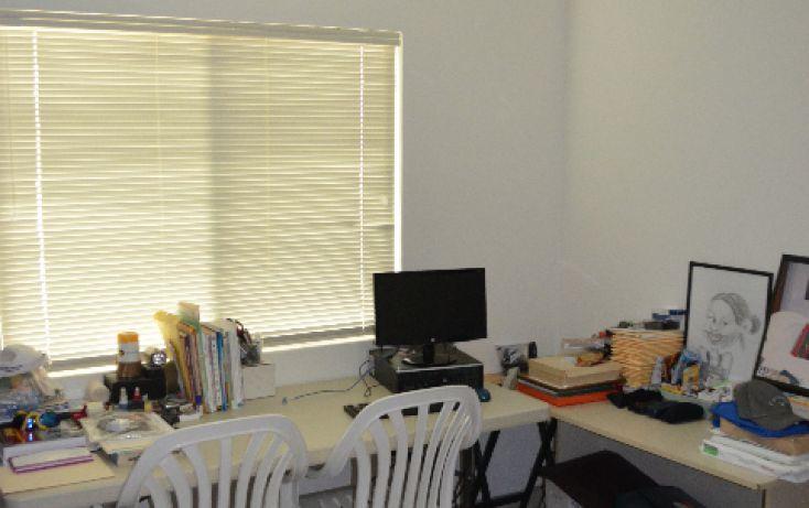 Foto de casa en venta en, lomas de palmira, la paz, baja california sur, 1126325 no 14