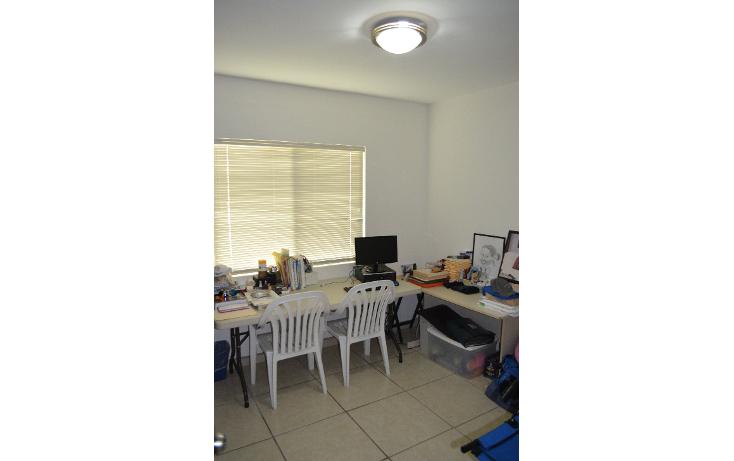 Foto de casa en venta en  , lomas de palmira, la paz, baja california sur, 1126325 No. 14
