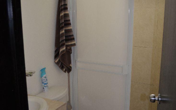 Foto de casa en venta en, lomas de palmira, la paz, baja california sur, 1126325 no 15