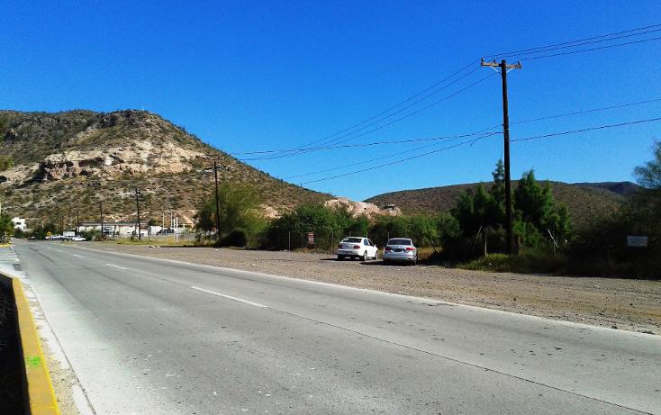 Foto de terreno comercial en venta en  , lomas de palmira, la paz, baja california sur, 1147315 No. 01