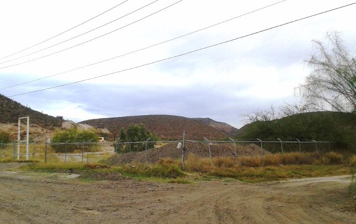 Foto de terreno comercial en venta en  , lomas de palmira, la paz, baja california sur, 1147315 No. 02