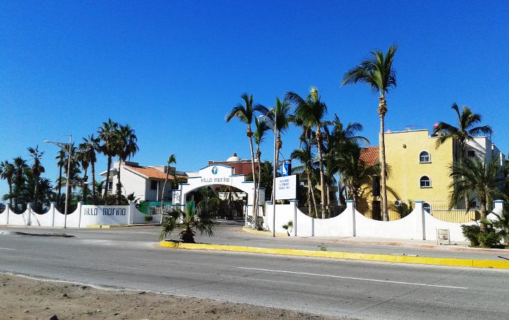 Foto de terreno comercial en venta en  , lomas de palmira, la paz, baja california sur, 1147315 No. 05