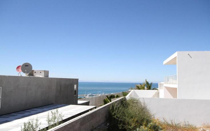 Foto de terreno habitacional en venta en  , lomas de palmira, la paz, baja california sur, 1190997 No. 03