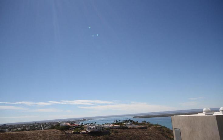 Foto de terreno habitacional en venta en  , lomas de palmira, la paz, baja california sur, 1190997 No. 04
