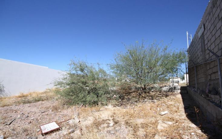 Foto de terreno habitacional en venta en  , lomas de palmira, la paz, baja california sur, 1190997 No. 09