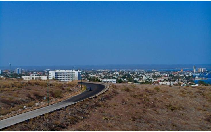 Foto de terreno habitacional en venta en  , lomas de palmira, la paz, baja california sur, 1238323 No. 02