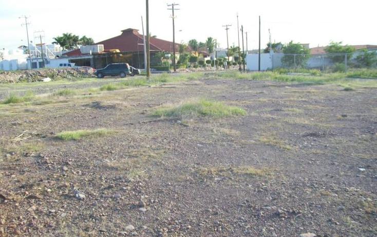 Foto de terreno habitacional en venta en  , lomas de palmira, la paz, baja california sur, 1273643 No. 03