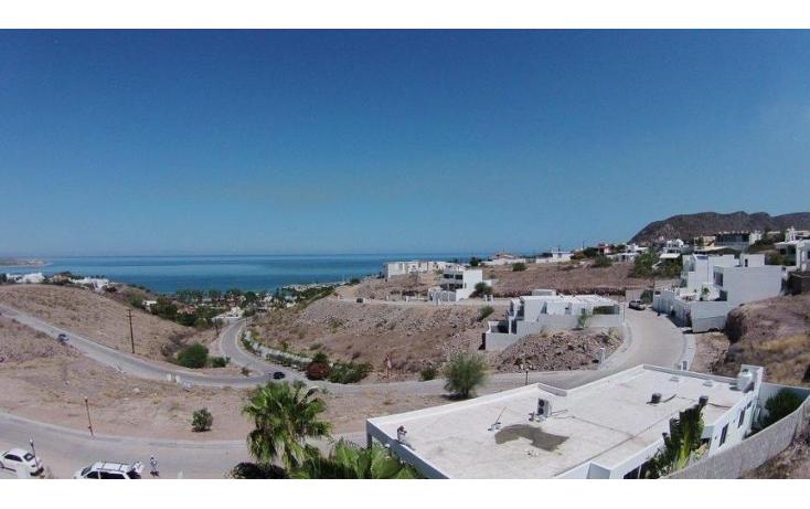 Foto de terreno habitacional en venta en  , lomas de palmira, la paz, baja california sur, 1296267 No. 03