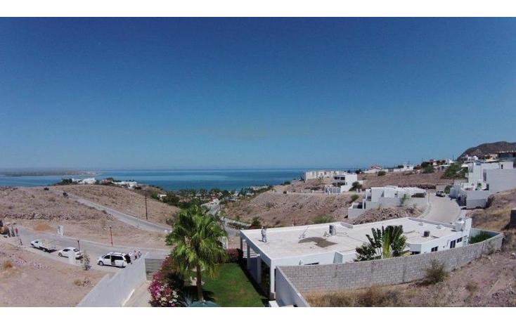 Foto de terreno habitacional en venta en  , lomas de palmira, la paz, baja california sur, 1296267 No. 05