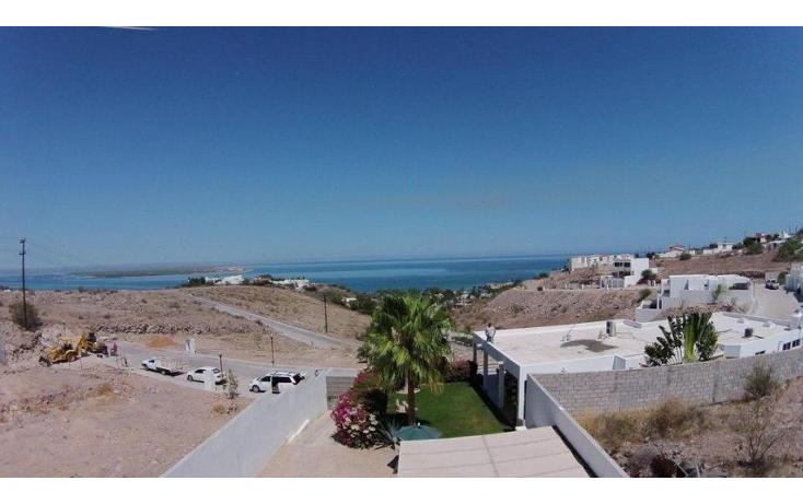 Foto de terreno habitacional en venta en  , lomas de palmira, la paz, baja california sur, 1296267 No. 06