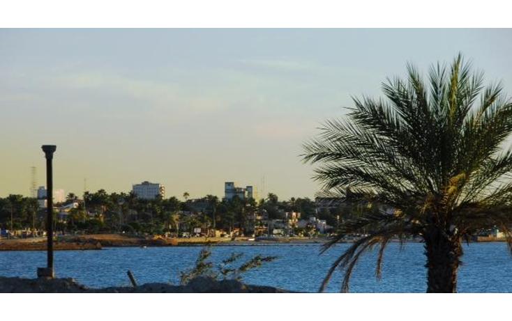 Foto de terreno habitacional en venta en  , lomas de palmira, la paz, baja california sur, 1460887 No. 01