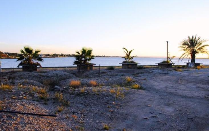 Foto de terreno habitacional en venta en  , lomas de palmira, la paz, baja california sur, 1460887 No. 03